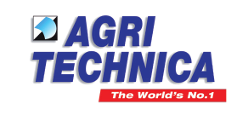AGRITECHNICA_P_2017.PNG